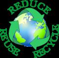 Reycle_Symbol